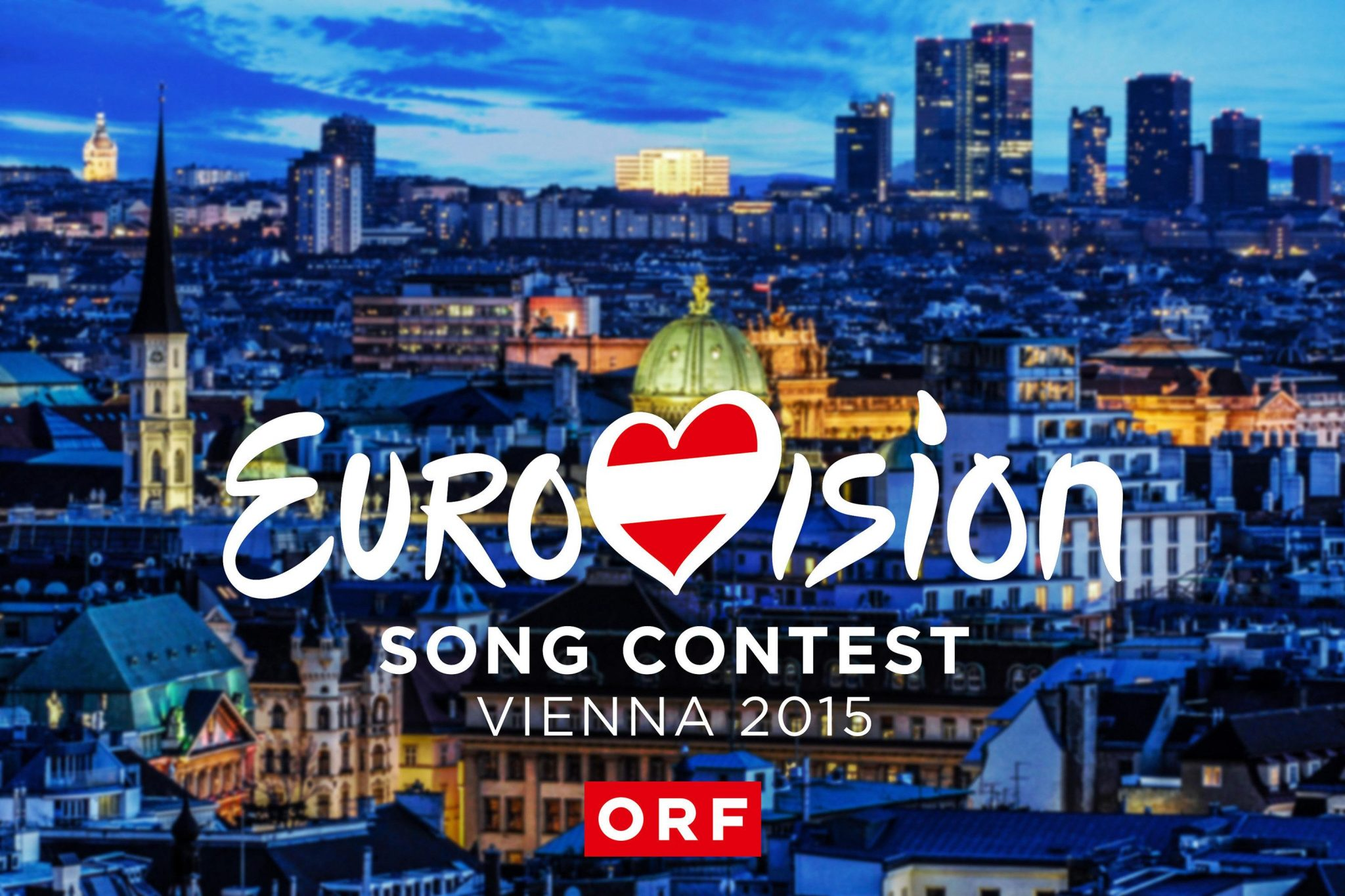 song-contest-2015-3to2