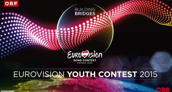 youthcontest_ja